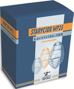 starycide-250x300