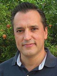 Especial Avicultura: entrevista a Agustín León