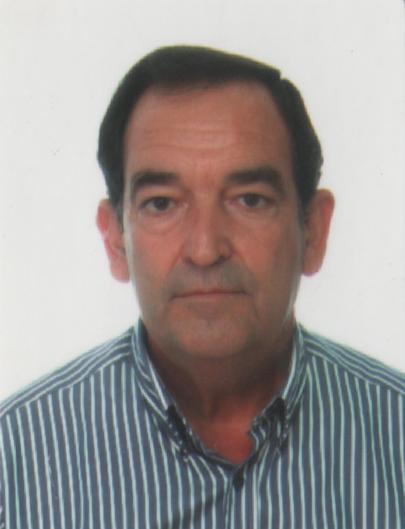 Especial Avicultura: entrevista a José Sánchez