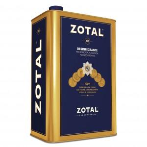 zotalXXI