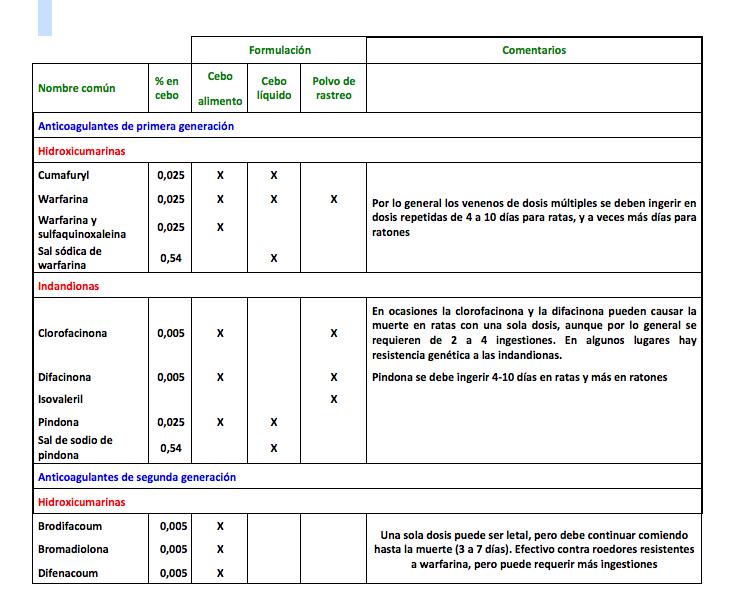 Captura de pantalla 2014-07-17 a la(s) 23.14.40