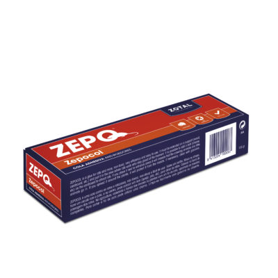 Zepo Zepocol cola adhesiva antirodedores
