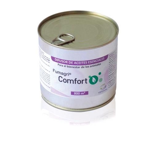 Fumagri Comfort difusor de aceites esenciales