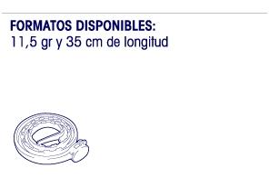 longitud1