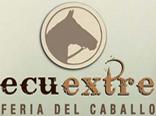 ecuextre_2013_ok