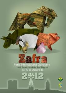 feria_zafra_2012