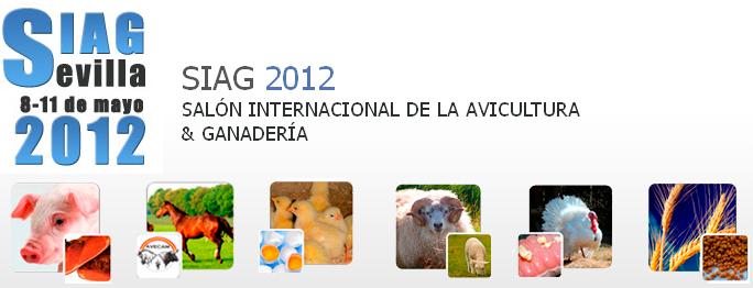 Laboratorios Zotal estará en el I Salón Internacional de la Avicultura y la Ganadería