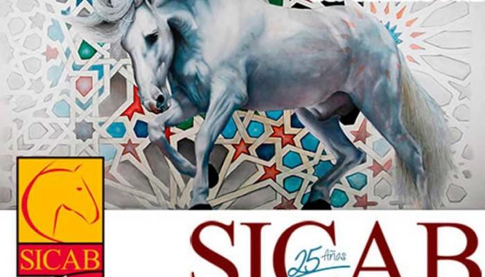 Zotal Laboratorios patrocina SICAB 2015