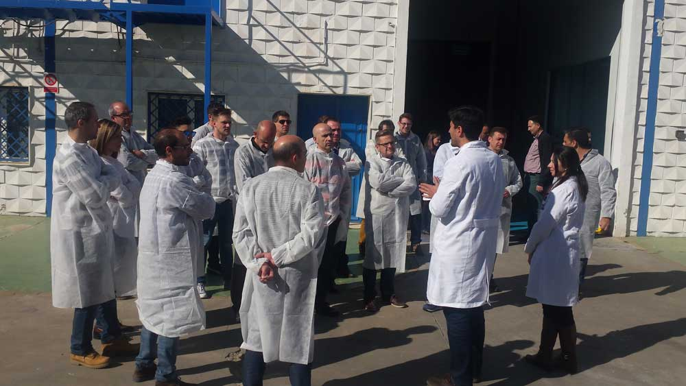 convencion-laboratorios-zotal