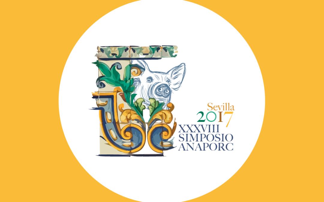Zotal participa en el XXXVIII Simposium Anual Anaporc 2017