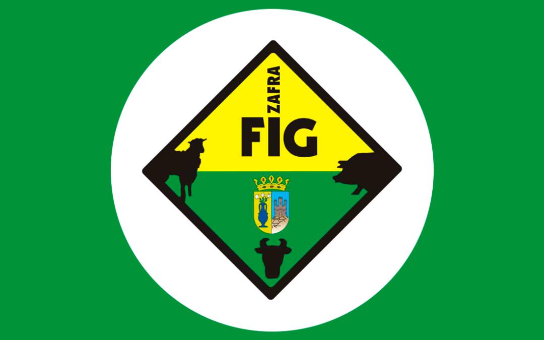 FIG 2017: Zotal apoya la Feria Internacional Ganadera de Zafra