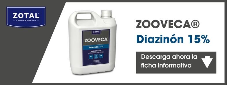Enlace de descarga de ficha informativa de Zooveca