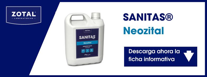 Descarga aquí la ficha informativa de Sanitas Neozital