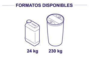 previo dairy acid formatos