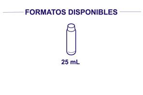 arpon delta flow formato