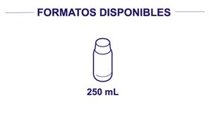 arpon delta microencapsulado formatos